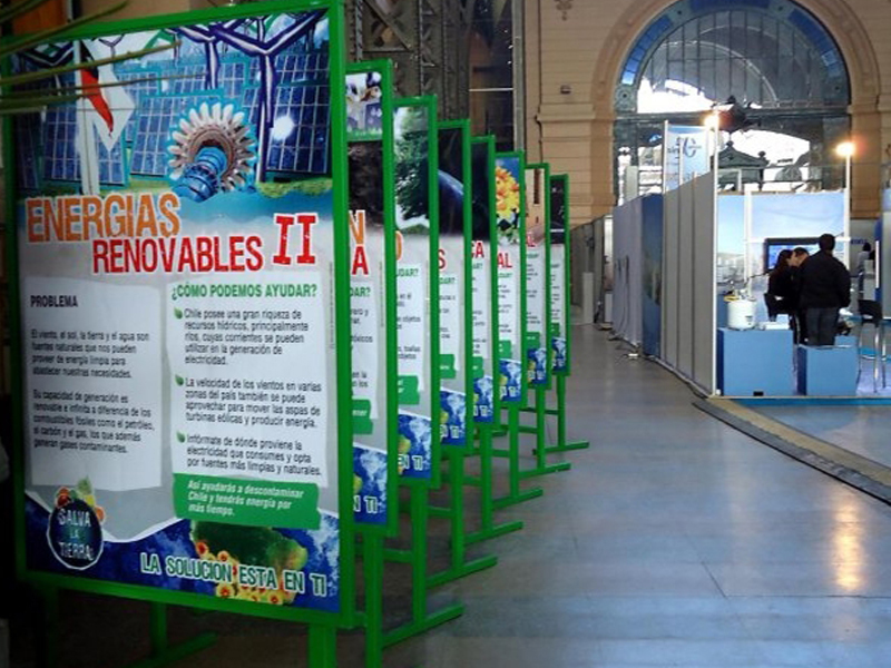 EXPO AMBIENTAL 2011-3
