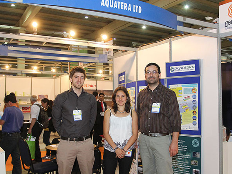 EXPO AMBIENTAL 2013-3